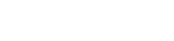 Capital Region Ceremonies Logo